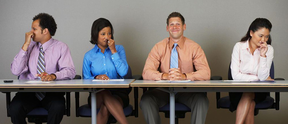worst-colleagues-in-meetings