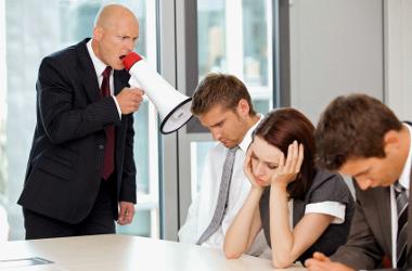 Garder l'attention de son auditoire pendant une présentation