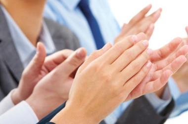 10 conseils pour briller en réunion