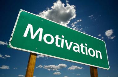10 citations pour rester motivé