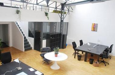 Start-Way, un espace de coworking dynamique