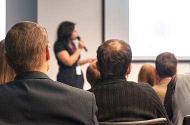 alternatives à powerpoint pour présentations professionnelles