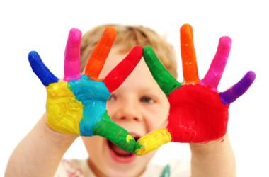 Booster sa créativité en réunion : rappelez-vous de votre enfance !