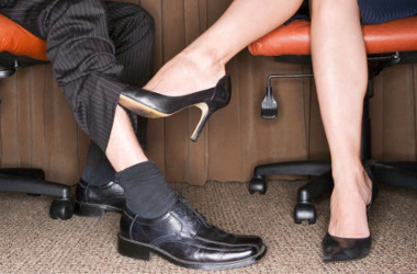 Agence matrimoniale serieuse paris