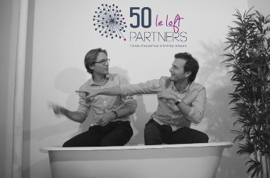 50partners location salle de reunion sentier paris