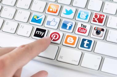 Une formation sur les outils numériques de demain