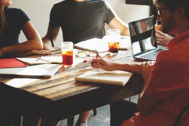 8 outils pour des réunions efficaces