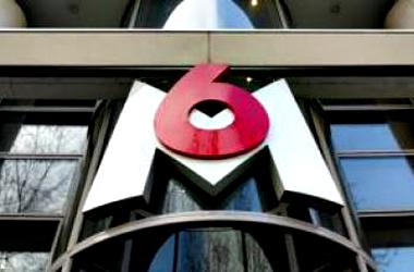 Bird Office emménage chez M6 !