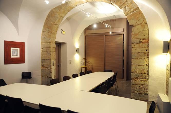 salles-insolites-Lyon-Bird-Office-7