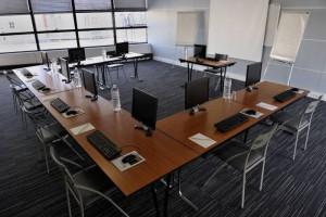 salle-formation-informatique-Paris-11-Bird-Office