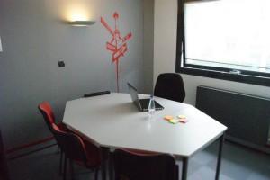 salle-de-reunion-4-personnes-lille
