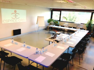 salle-reunion-formation-modulable-lille-141