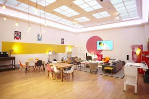 espace-collaboratif-visioconférence-paris-bird-office