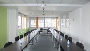 location-salle-visioconférence-paris-13-bird-office