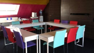 salle-réunion-Bruxelles-Bird-Office-6