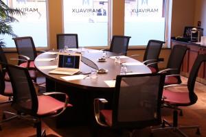 salle-réunion-Bruxelles-Bird-Office-5