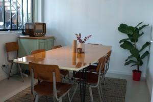 reunions en petit comite a Paris - birdoffice-10