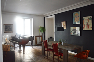 reunions en petit comite a Paris - birdoffice-5