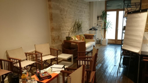 reunions en petit comite a Paris - birdoffice-7