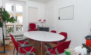 reunions en petit comite a Paris - birdoffice-8