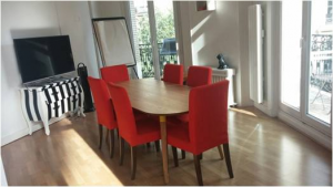 reunions en petit comite a Paris - birdoffice-11