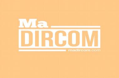 Recrutez la bonne personne pour vos réunions avec MADIRCOM