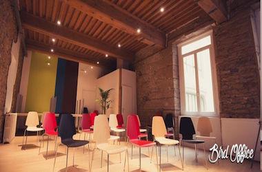 3 astuces pour attirer des locataires dans votre salle de réunion