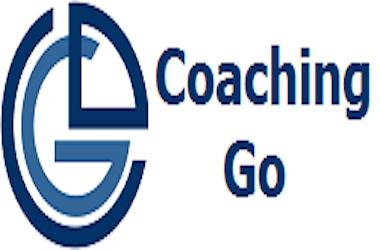 Coaching go, le coach pour le bon fonctionnement de vos réunions