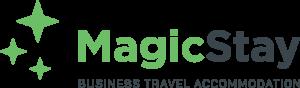 voyageurs d'affaires - magicstay