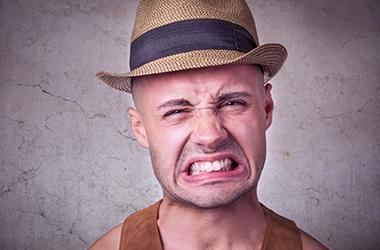 Les mauvaises excuses qui vous poussent à garder le boulot que vous détestez