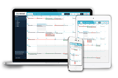 4 raisons d'utiliser le Calendar Bird Office