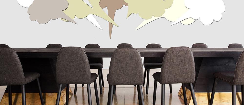 salle-brainstorming2