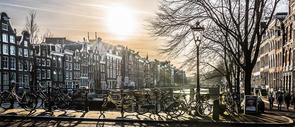 guide-amsterdam-big