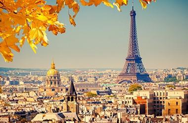 Les meilleurs quartiers où faire une réunion à Paris