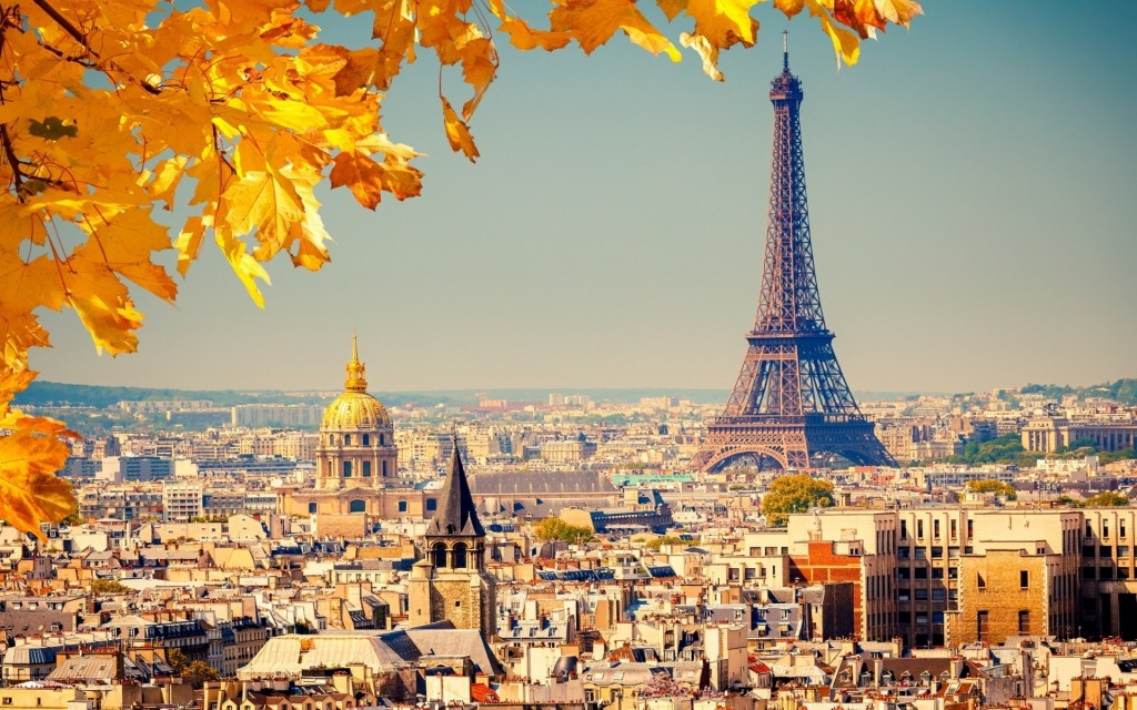 Où réserver votre salle de réunion à Paris