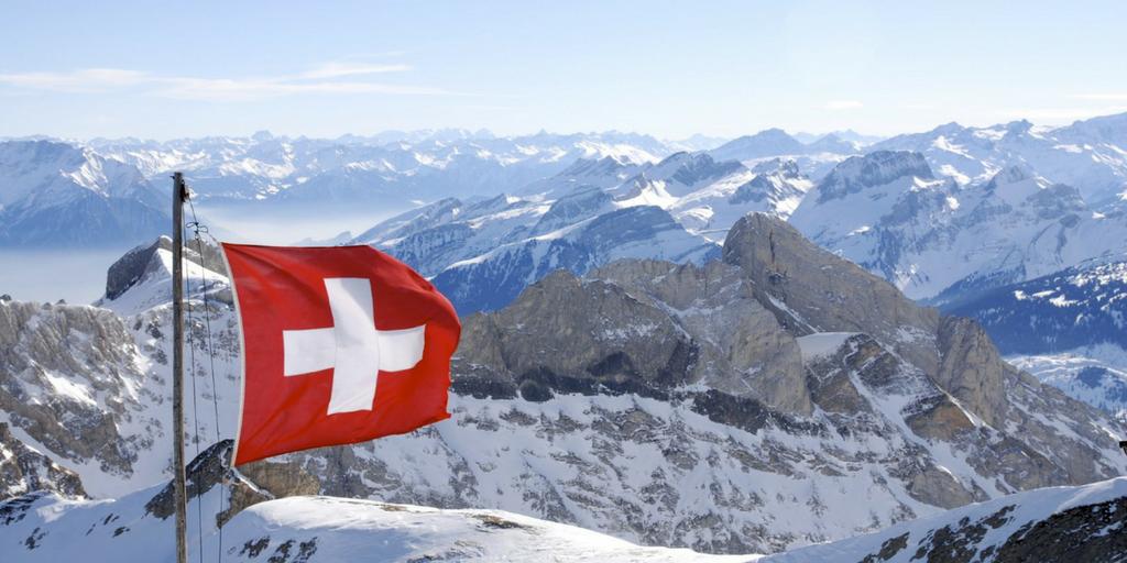 réunion en Suisse - BirdOffice
