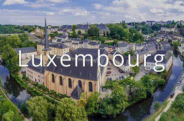 louer une salle de réunion au Luxembourg