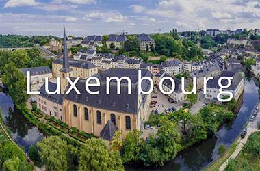 Guide pour votre prochaine réunion au Luxembourg