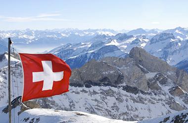 reunion-suisse-birdoffice