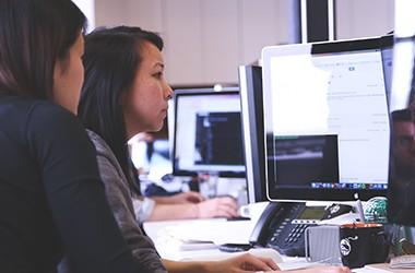 Ces applications qui révolutionnent votre vie au bureau et en réunion