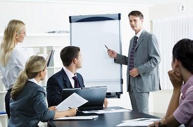 7 astuces pour bien gérer vos présentations en réunion