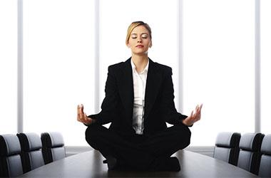 6 conseils pour organiser une formation efficace