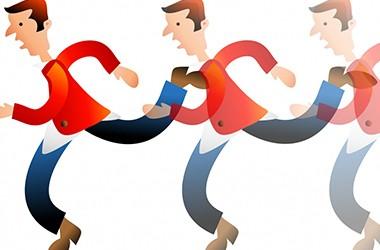 Méthode Scrum en réunion : mettez-vous en mode agile !