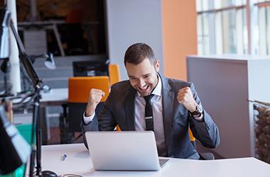 5 astuces pour se rendre indispensable au bureau