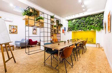 louer-salle-atypique-bird-office