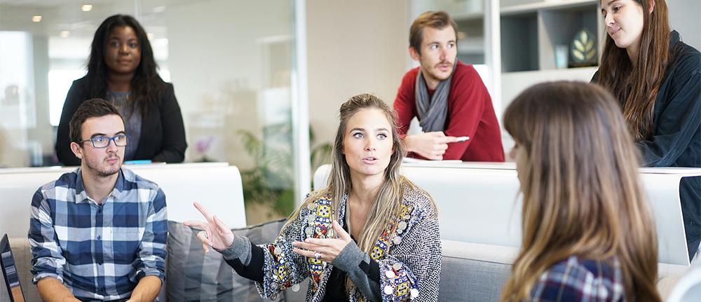 ambiance-startup2