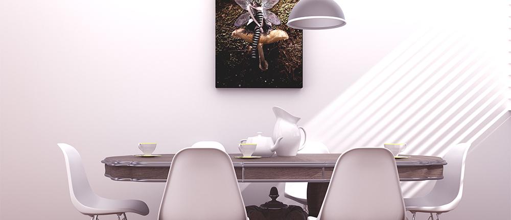 art-bureau-bird-office