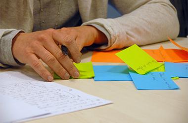 Avez-vous vraiment besoin d'organiser une réunion?