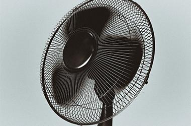 En été, louez une salle de réunion climatisée à Paris