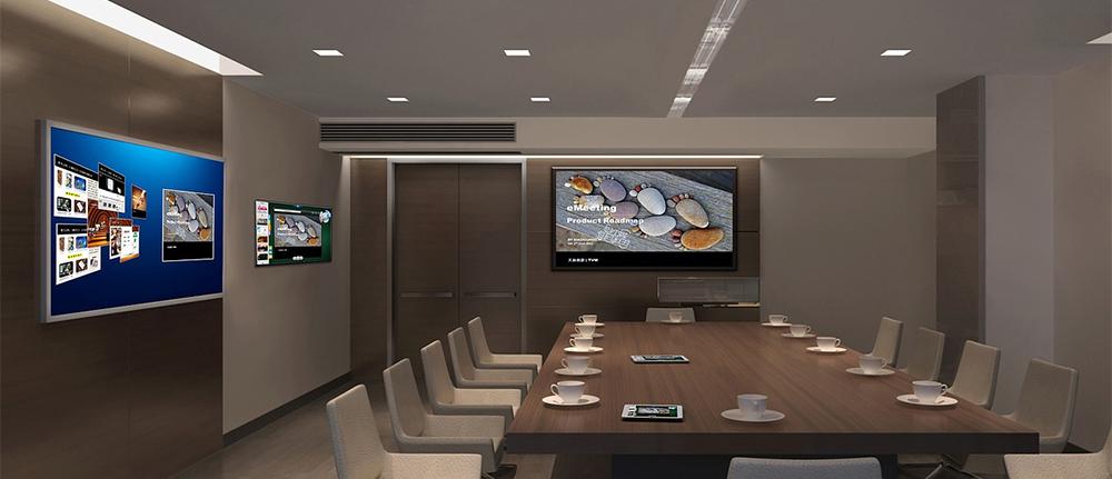 Souvent Je loue ma salle de réunion à d'autres entreprises LQ99